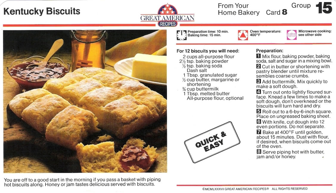 ... kentucky biscuits recipe kentucky biscuits 10891 jpg kentucky biscuits